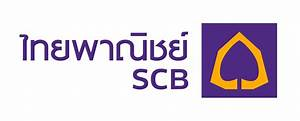 Image Gallery scb logo