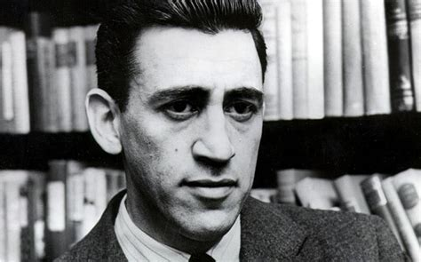 Salinger, By David Shields And Shane Salerno, Review