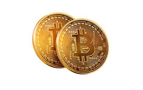 Bitcoin-Kauf mit Paysafecard Paxful
