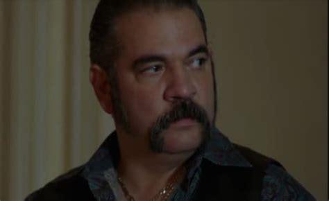 Queen of the South Season 2 Episode 3 Review: Un Pacto Con ...