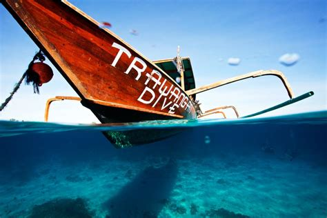 trawangan dive resort trawangan dive resort gili trawangan updated 2019 prices