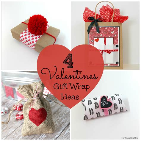 valentines presents valentines gift ideas archives purely