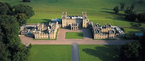 floors castle historic attractions lothian scottish borders welcome to scotland