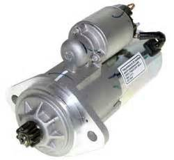 Boat Starter Diagram 454 : inboard starters marine engine parts fishing tackle ~ A.2002-acura-tl-radio.info Haus und Dekorationen