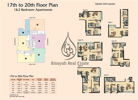 Top Apartment Floor Plans by Apartment For Sale Office Space For Rent Properties In