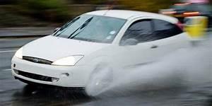 Autoversicherung Berechnen : autoversicherung vergleich ~ Themetempest.com Abrechnung