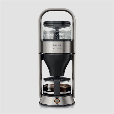 kaffeezubereiter und kaffeemaschinen unhyped