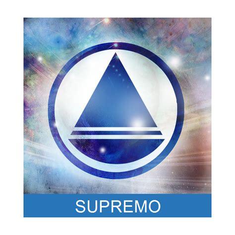 Supremo Remote Desktop by Supremo Remote Desktop Business