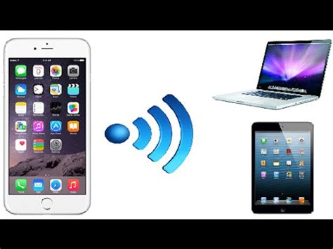 how to enable on iphone 5s how to enable personal hotspot on an iphone 4s 5 5s 5c 6 6