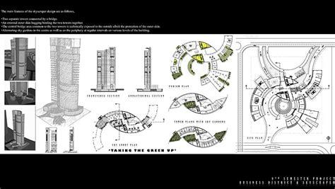 architecture design portfolio examples design inspiration