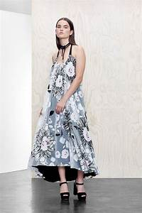 Audra Spring 2017 Ready-to-Wear Collection Photos - Vogue