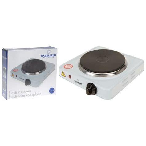 plaque chauffante cuisine plaque de cuisson électrique cing ustensiles de cuisine