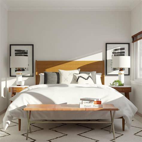 Modern Bedroom Design Ideas 2012 by Style Spotlight Mod Visionary Mid Century Bedrooms