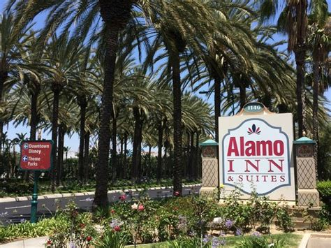 alamo inn suites updated  motel reviews price