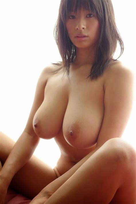 Big Asian Tits Sex Hd Teen