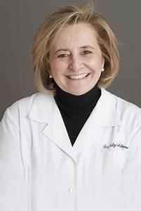 Dra Ortiz de Artiñano Dra Anitua, Clínica de Ortodoncia Ortiz de Artiñano Anitua