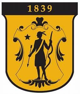 Framingham State University - Wikipedia