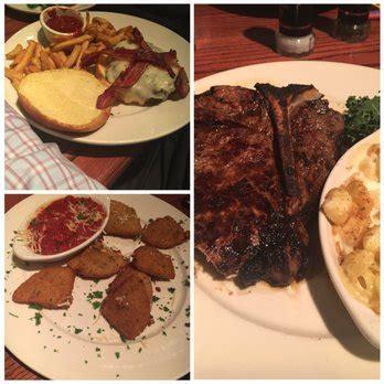 chop house augusta the chop house 134 photos 105 reviews steakhouses