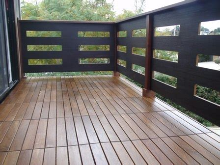 ipe deck tiles uk balcony deck tiles wood decking tiles decking tiles