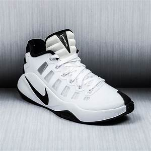 Nike Basketball Shoes Low Cut Hyperdunk extreme-hosting.co.uk