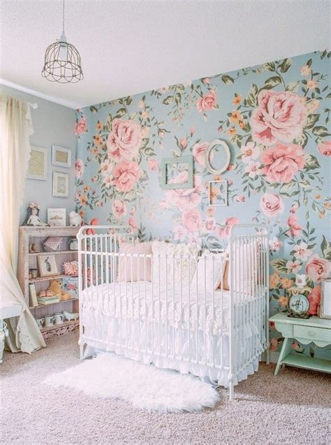 shabby chic baby decor 17 terbaik ide tentang shabby chic wallpaper di pinterest