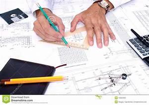 Designing, Stock, Image, Image, Of, Design, Engineering, Professional