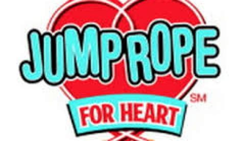 American Heart Association Jump Rope For Heart Donation Form by Jump Rope For Heart Until March 2nd Donations Need To Be