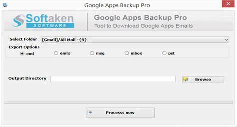 Google apps download for windows 7 | trepunodar