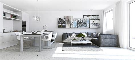 garage conversion design 11 ways to divide a studio apartment into rooms
