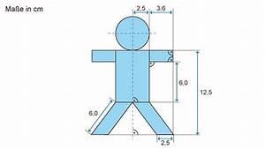 Mathe Flächeninhalt Berechnen : grips mathe 17 zusammengesetzte figuren grips mathe grips ~ Themetempest.com Abrechnung