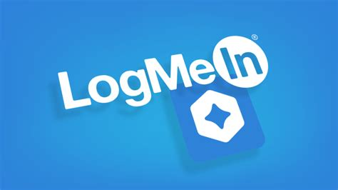 Logmein Buys Yc-backed Meldium For m To Add Single-sign