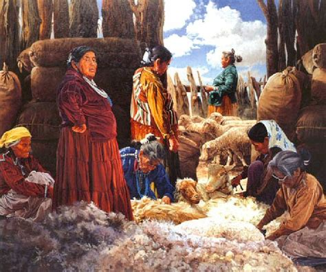 american indian tribeshistory facts  pics