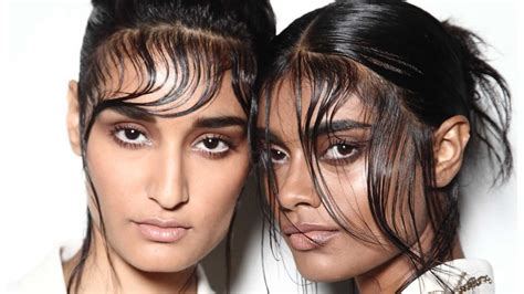 indian skin color trend to try make up that s for every indian skin