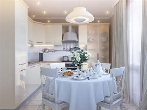 cuisine dinette kitchen dining designs inspiration and ideas