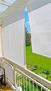 uber 1000 ideen zu markise balkon auf pinterest With markise balkon mit flauschige tapete
