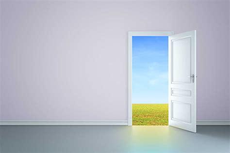 unlock the door barthold retaliation settled daily nous