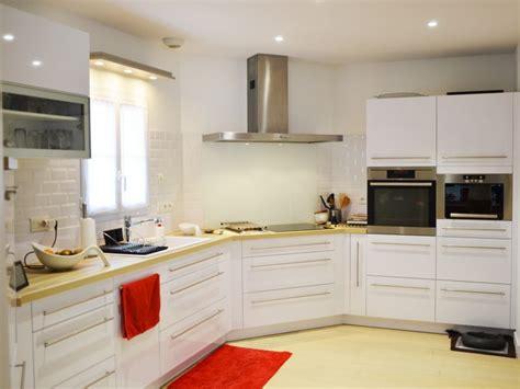 st des cuisines cuisines viaud cuisines meubles à gilles croix