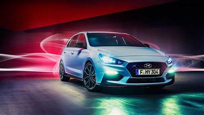 Hyundai I30 Bmw 4k Wallpapers Performance 1080