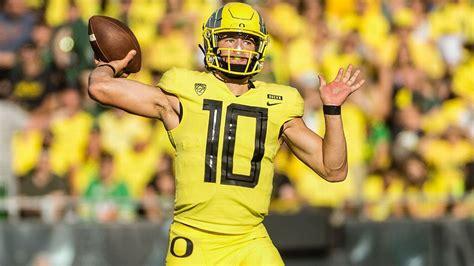 ranking  nfl draft quarterback class stacking picks