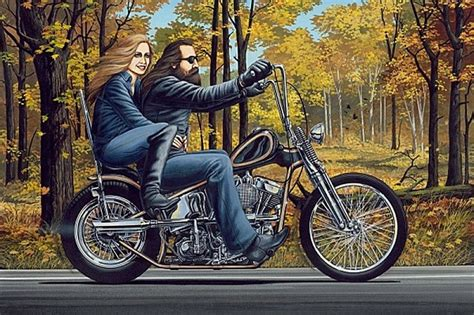 17 Best Images About David Mann On Pinterest