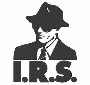 Internal Revenue Service Audits | Federal Tax