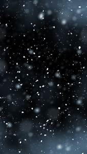 Snow flying #iPhone 5s #Wallpaper Download | iPhone ...