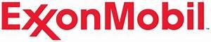 File:ExxonMobil logo.png - Wikipedia
