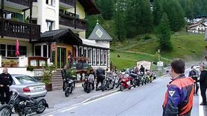 Schotter Berechnen : tourenfahrer hotels hotel paradies s dtirol dolomiten ~ Themetempest.com Abrechnung