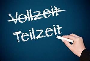 Job Hamburg Teilzeit : teilzeitjobs top 10 h chste bezahlung ~ A.2002-acura-tl-radio.info Haus und Dekorationen