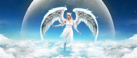 Sapņu tulks eņģeļi. Ko nozīmē sapnī redzēt eņģeļi?