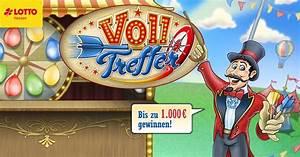 Lotto Gewinn Berechnen : 2 richtige im lotto gewinn ~ Themetempest.com Abrechnung