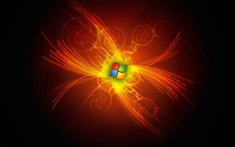Hellsing Ultimate Wallpaper Hd Free Windows Wallpaperz Cool Windows 7 Wallpapers