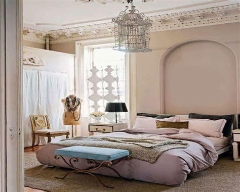 cute guest room ideas furnitureteams com