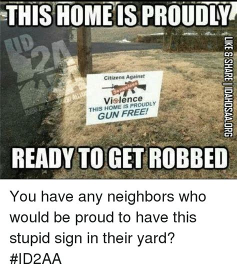 Sign Memes - 25 best memes about stupid sign stupid sign memes